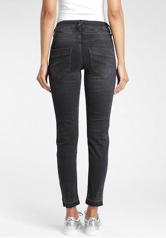 GANG Slim - fit - Jeans »Massima« kaufen