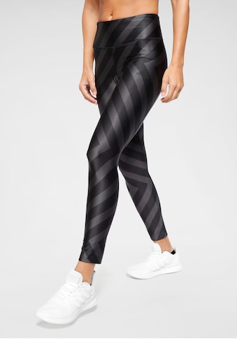 adidas Performance Trainingstights »ALL OVER PRINT TIGHT« kaufen