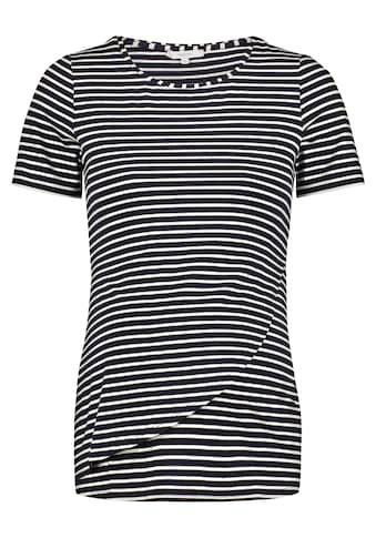 Noppies Still t - shirt »Celeste« kaufen