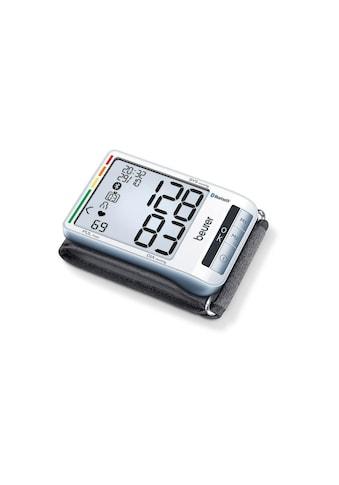 BEURER Blutdruckmessgerät »BC85« kaufen