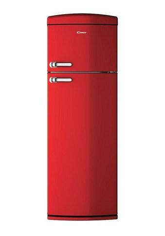 Candy Kühlschrank »CVRDS 6174RH« kaufen