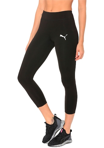 PUMA Funktionstights »ACTIVE LEGGINGS GIRLS« kaufen