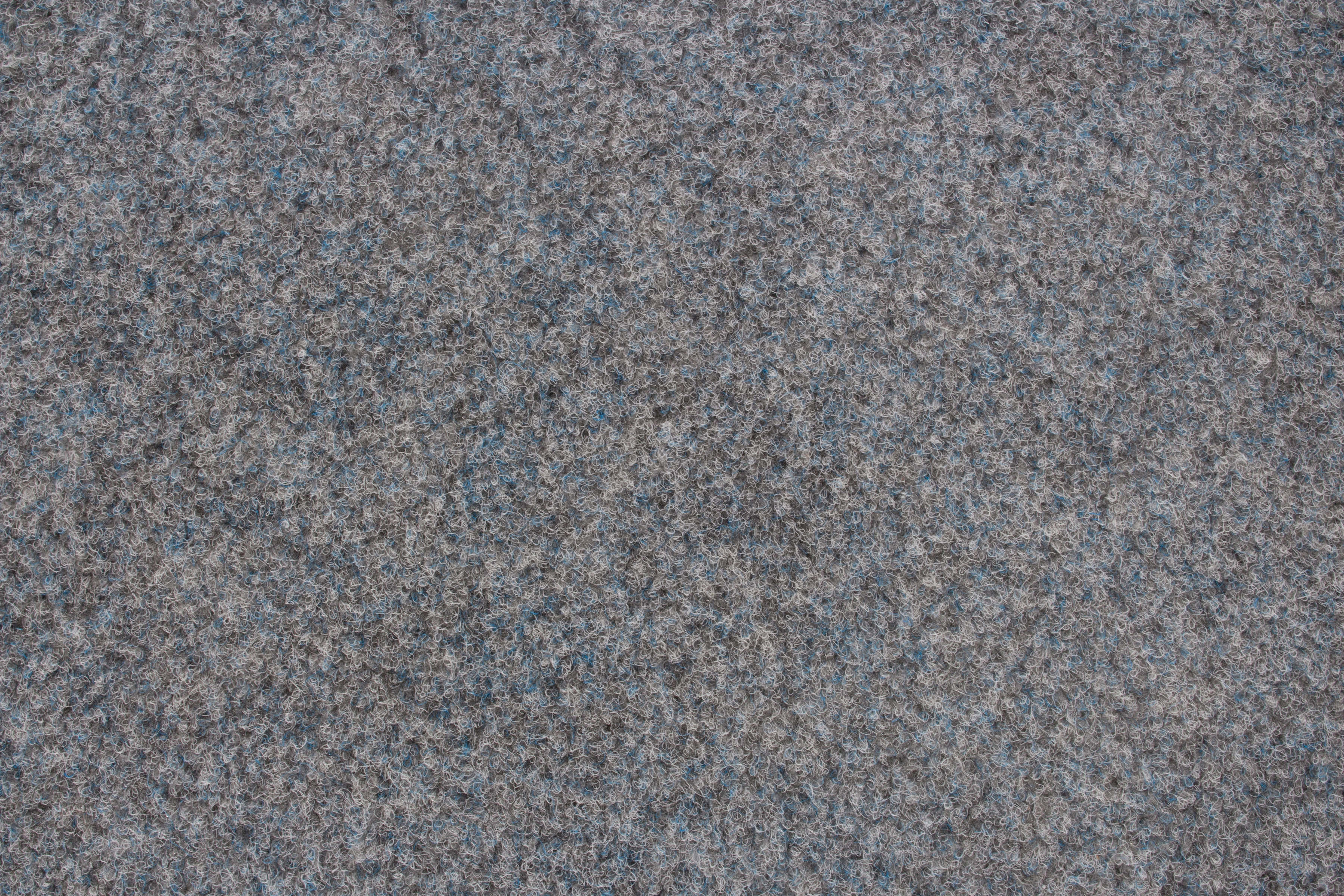 Image of ANDIAMO Kunstrasen »Komfort«, B: 200 cm x L: 250 cm, grau