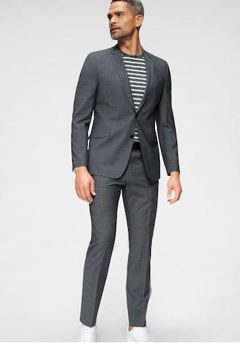 Strellson Anzug »Allen Mercer« kaufen