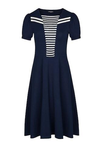 Vive Maria Jerseykleid »Ahoi Colette« kaufen