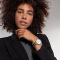 THOMAS SABO Uhrenarmband »ZWA0321-276-19-20 mm«