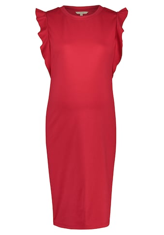 Noppies Kleid »Olympia« kaufen