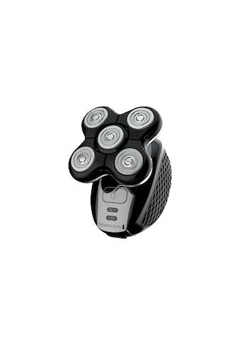 Haarschneider, Remington, »XR1500 Ultimate Series RX5 Glatzenrasierer« kaufen
