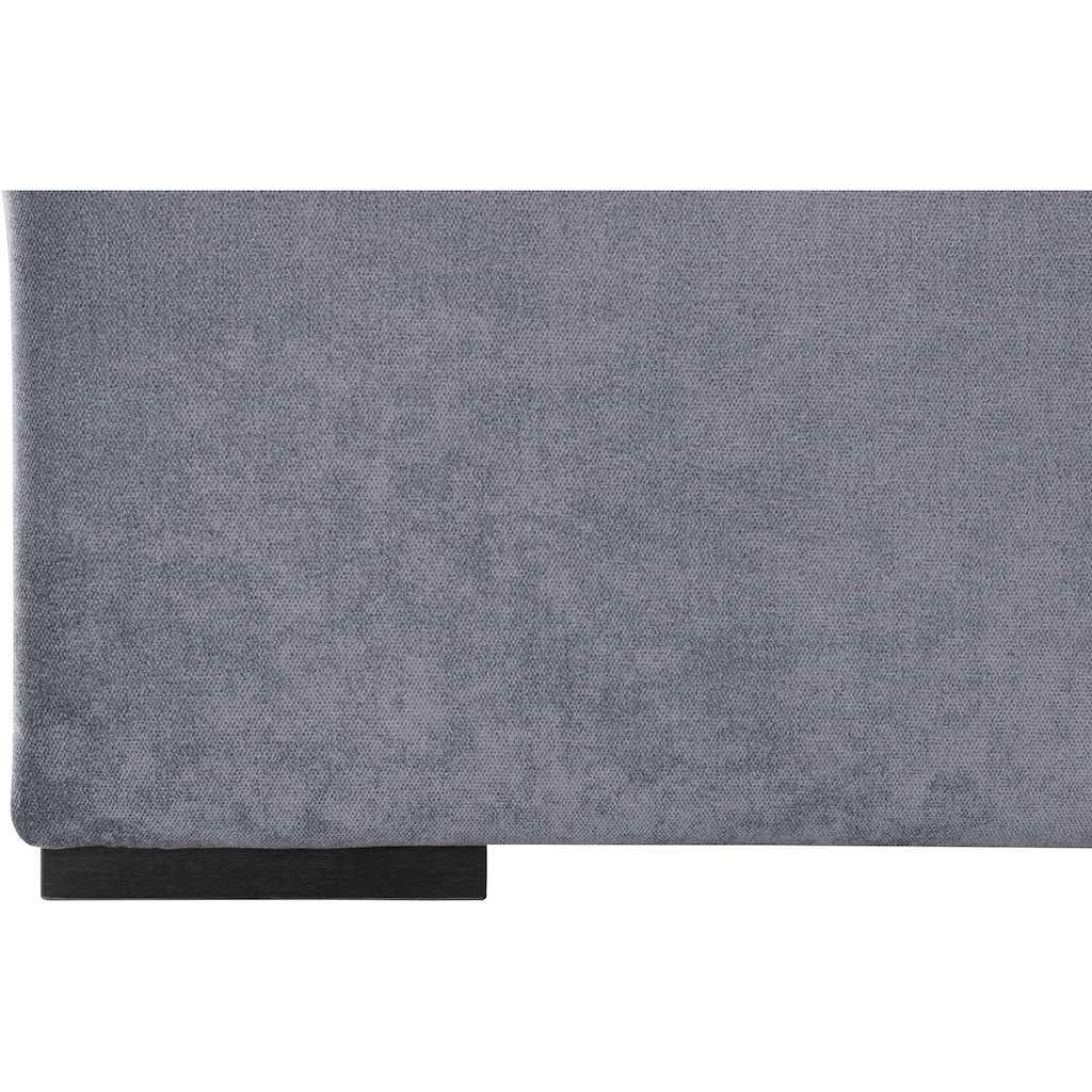 andas Sofa-Mittelelement »Jesse«, Designed by Tarmeko