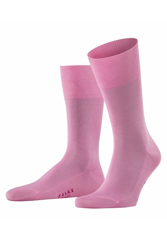 FALKE Socken Tiago (1 Paar) kaufen