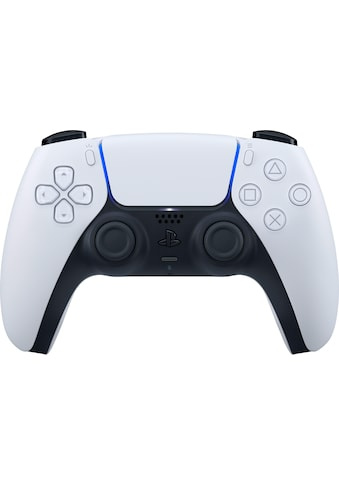 PlayStation 5 Wireless-Controller »DualSense« kaufen