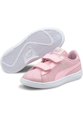 PUMA Sneaker »Puma Smash v2 Glitz Glam V PS« kaufen