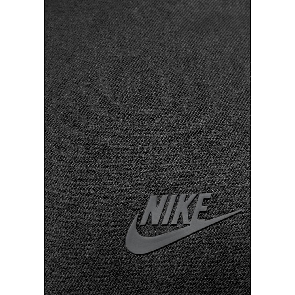 Nike Sportswear Umhängetasche »Nike Tech Small Items Bag«