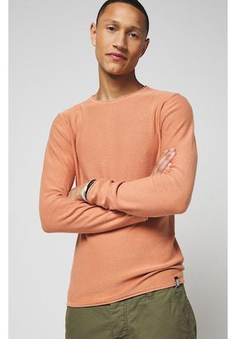 O'Neill Pullover »Lgc stripe« kaufen
