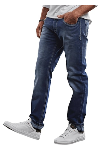 emilio adani Sportive Jeans kaufen