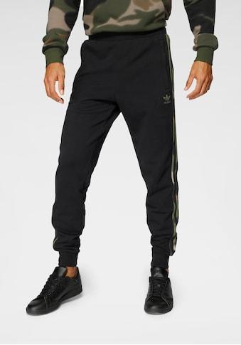 adidas Originals Jogginghose »CAMO SWEAT PANT« kaufen