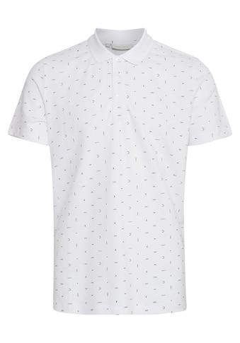 Casual Friday Poloshirt »20503293«, Polo mit modischen Details kaufen