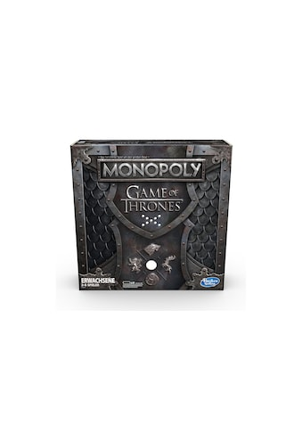 Monopoly, Hasbro, »Game of Thrones« kaufen