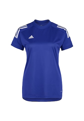 adidas Performance Trainingsshirt »Condivo 20« kaufen