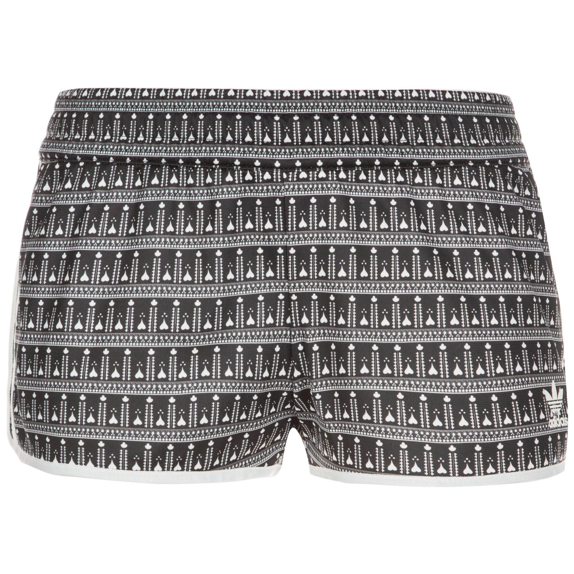 Image of adidas Originals Shorts »Pavao«
