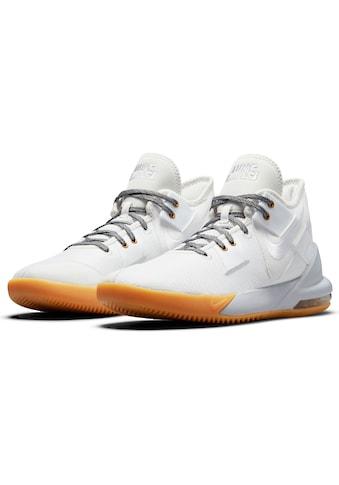 Nike Basketballschuh »AIR MAX IMPACT 2« kaufen