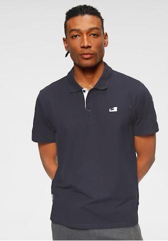 Ocean Sportswear Poloshirt kaufen