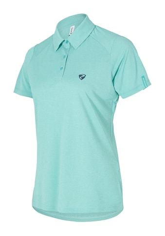 Ziener Poloshirt »CLEMENZIA« kaufen