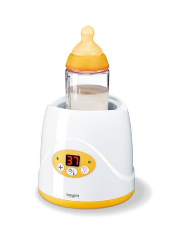 BEURER Babyflaschenwärmer kaufen