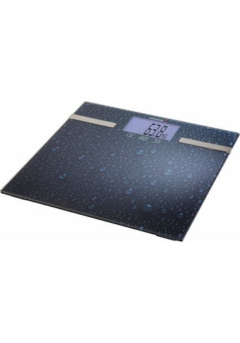 KORONA Körper-Analyse-Waage »DARIA 73550« kaufen