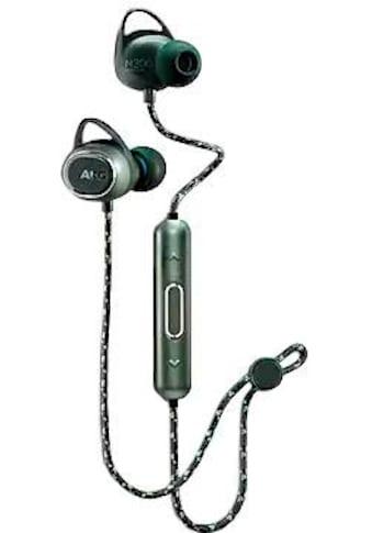 AKG »N200« In - Ear - Kopfhörer kaufen