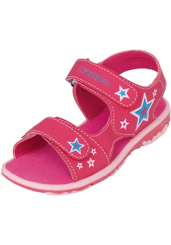 Kappa Sandale »STARWAY K« kaufen