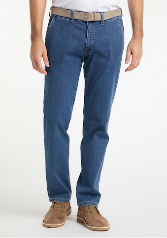 Pioneer Authentic Jeans Regular-fit-Jeans »ROBERT Megaflex« kaufen
