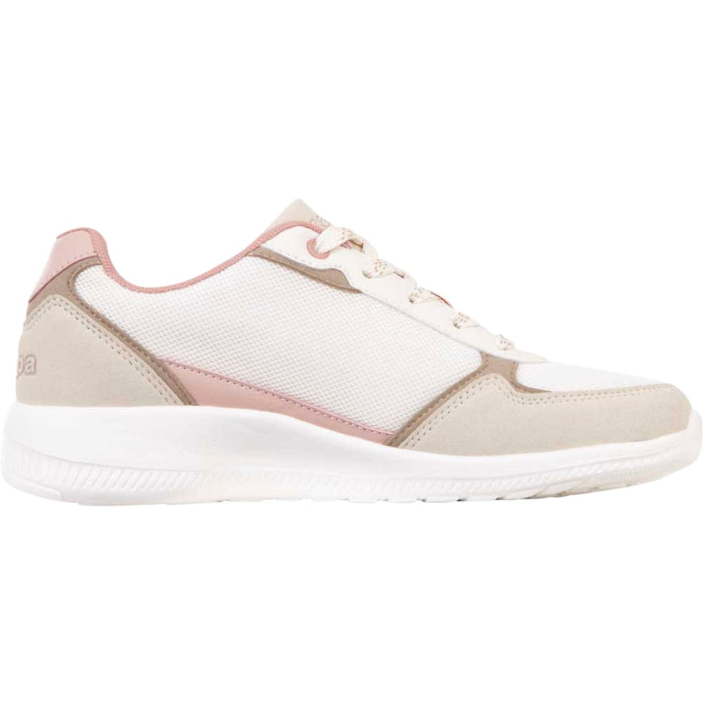 Kappa Sneaker »COLLOW«