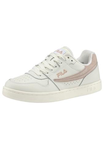 Fila Sneaker »ARCADE L« kaufen