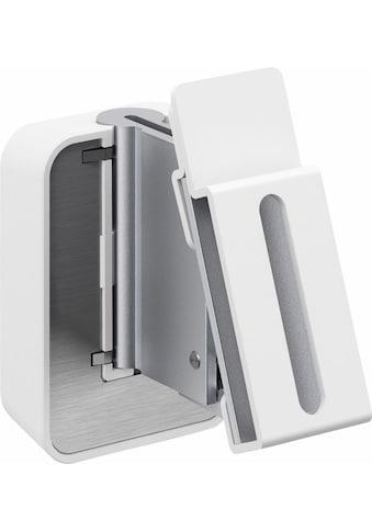 vogel's® Lautsprecher-Wandhalterung »SOUND 5201«, für DENON HEOS 1, in 2 Farben,... kaufen