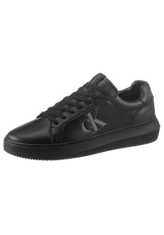 Calvin Klein Sneaker, mit gepolsterter Innensohle kaufen