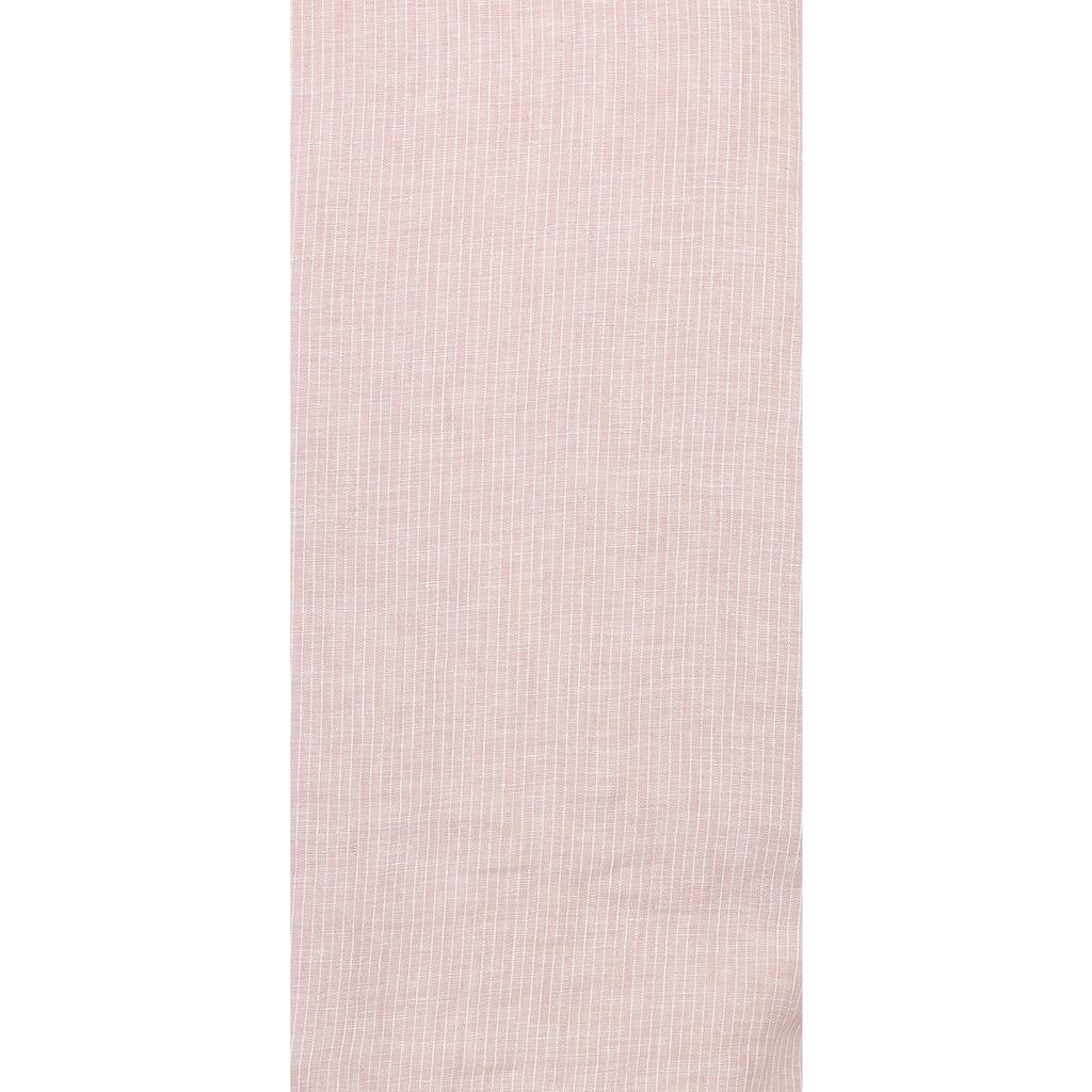 NYDJ Linen Popover Tunic