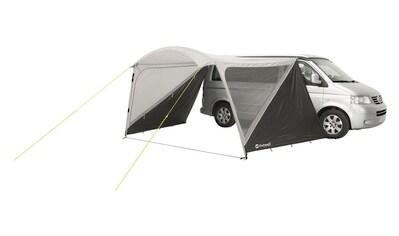 Outwell Vorzelt »Outwell Vorzelt Touring Shelter« kaufen