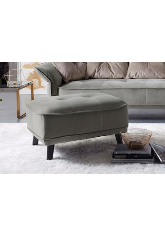 INOSIGN Hocker »Charming« kaufen
