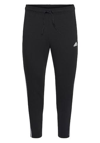 adidas Performance Jogginghose »MUST HAVE 3 STRIPES TP2« kaufen