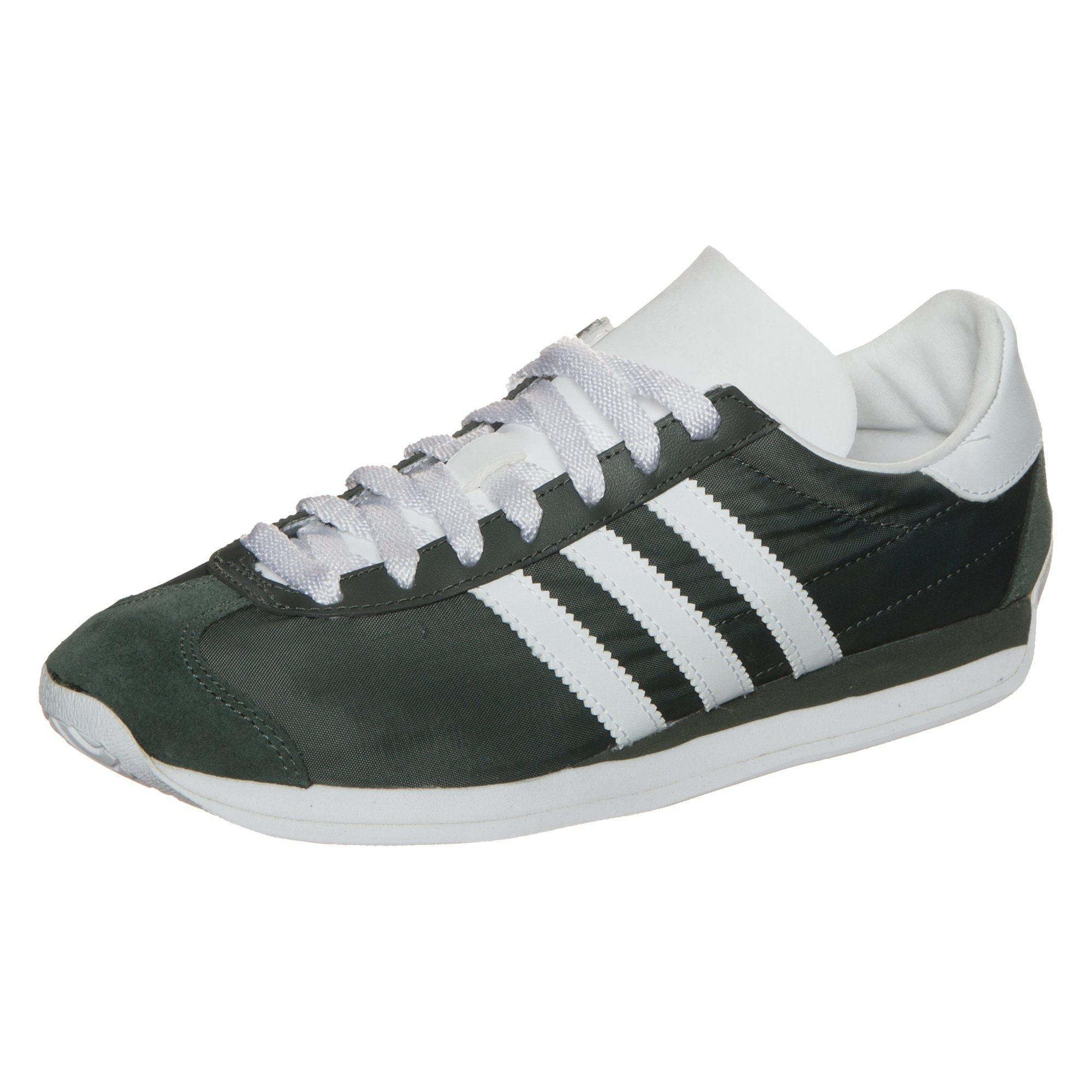 Image of adidas Originals Country OG Sneaker Damen
