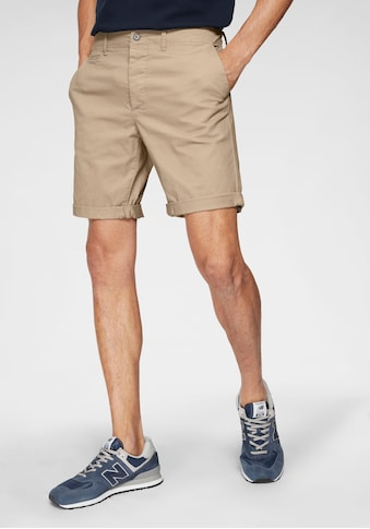 Jack & Jones Chinoshorts »ENZO CHINO SHORTS« kaufen