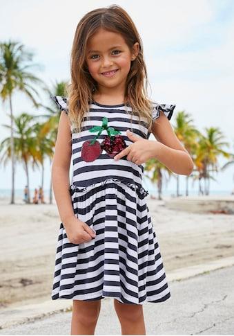 KIDSWORLD Jerseykleid kaufen