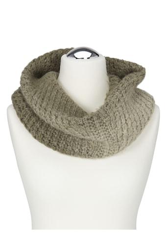 Schal mit Farbverlauf kaufen