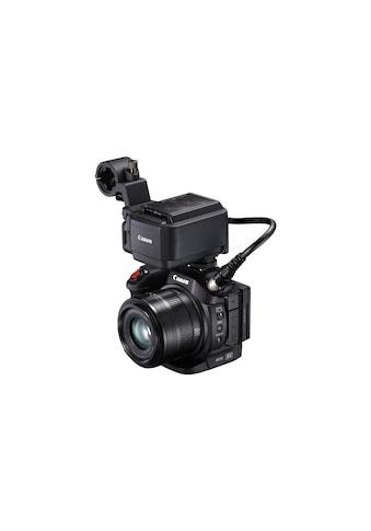 Videokamera, Canon, »XC15 4K« kaufen