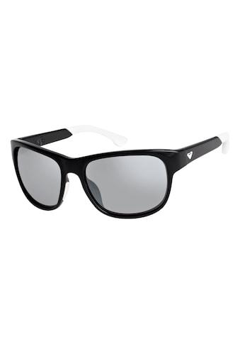 Roxy Sonnenbrille »Eris« kaufen