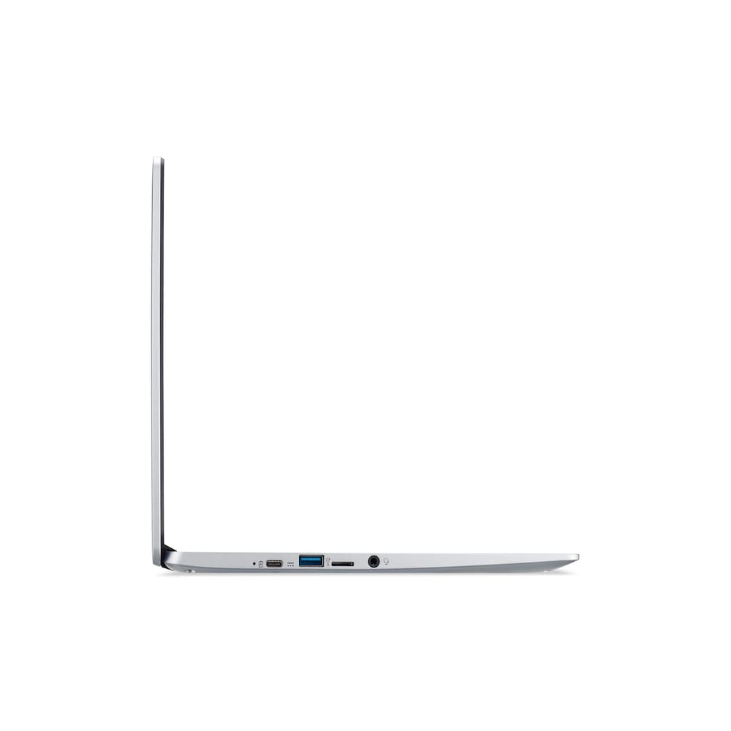 Acer Notebook »CB314-1H-C4P3«, (  \r\n )