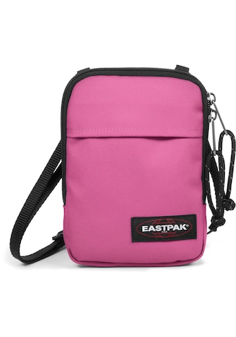 Eastpak Umhängetasche »BUDDY frisky pink« kaufen