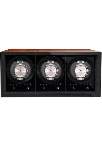 Boxy Uhrenbeweger »Boxy BLDC Safe 03, 309263« kaufen