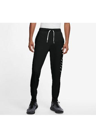 Nike Sportswear Jogginghose »Nike Sportswear Men's French Terry Jogger« kaufen
